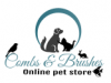 Combsandbrushes logo2